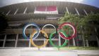 Perdió su casa dos veces por los Juegos Olímpicos
