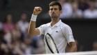 Mira cómo Djokovic anuncia que participará en Tokio 2020