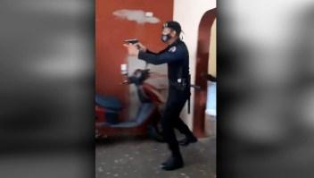 Videos en redes sociales denuncian abusos en Cuba