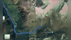 Acusan a Google Maps de recomendar rutas peligrosas