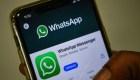 Whatsapp toma medidas contra el spam en la India