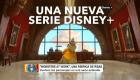 """Monsters at work"", la nueva serie de Pixar"