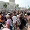 Cuba: incertidumbre tras las históricas protestas