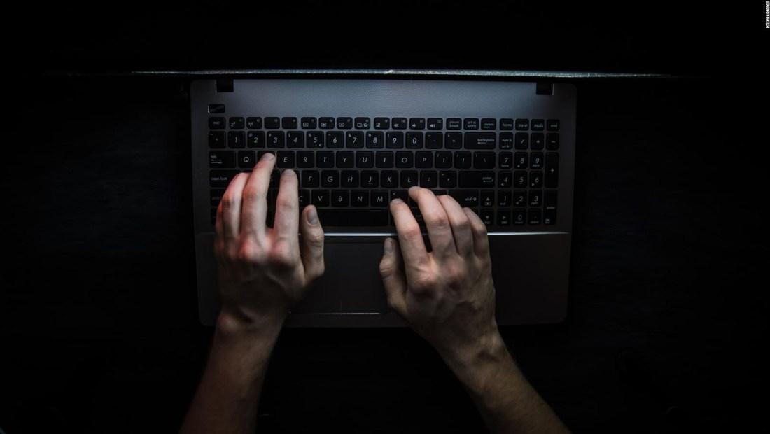 Ransomware ataca a una firma de abogados en EE.UU.