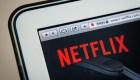 Por qué Netflix se mete al negocio de los videojuegos