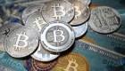 Bitcoin vuelve a caer por temores de la variante delta