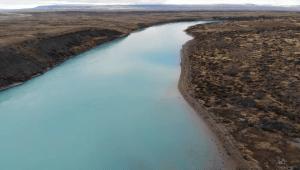 Preocupación por dos represas hidroeléctricas en Argentina