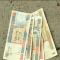 Remesas a Cuba no podrán ser recibidas en dólares