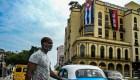 ¿Hay vientos de cambio en Cuba con las protestas?