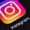 """Instagram busca controlar el """"contenido sensible"""""""