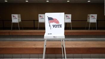 ¿Cómo defender la democracia?