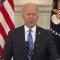 Biden sanciona al régimen de Cuba y a las Boinas Negras