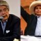 ¿Le preocupa a Lasso que Castillo tenga de referentes a Correa y a Morales?