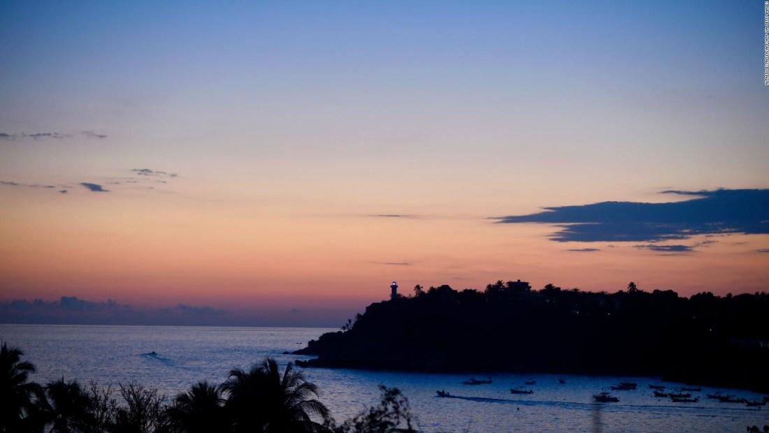 Los destinos turísticos que necesitas conocer en 2021