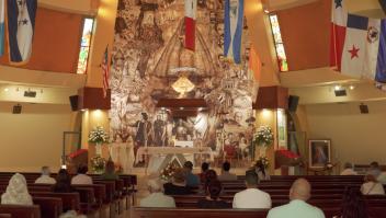Así ayuda a Cuba una iglesia en Miami