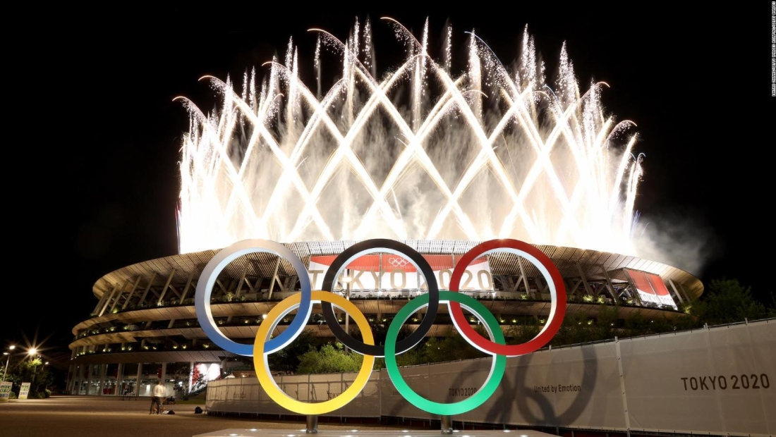 Alertan pérdidas económicas de los Juegos Olímpicos