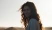 La nueva película de Zendaya, Dune
