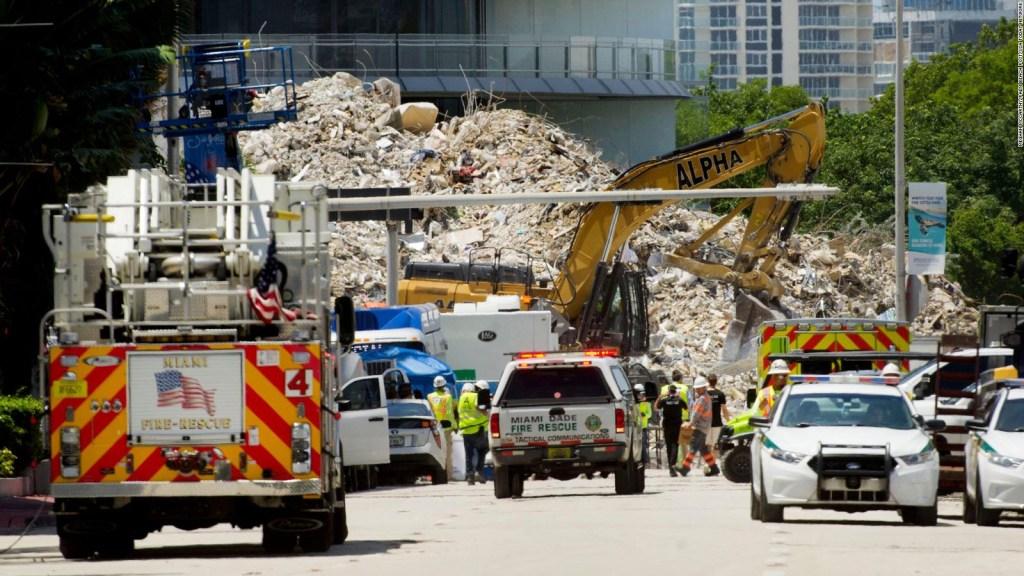 Usan identidades de víctimas en Miami para estafar