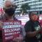 Desaprobación de Bolsonaro llega a niveles máximos