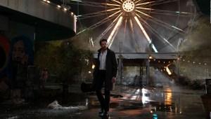 """""""Reminiscence"""", entre los estrenos de agosto"""