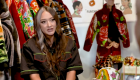 JBalvin et Bad Bunny utilisent les couvertures de ce designer mexicain
