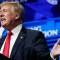 """Trump """"obsesionado"""" con fraude electoral en Arizona"""