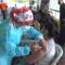 Las inquietudes de los hondureños con la vacuna Sputnik V