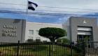 Finaliza la verificación ciudadana en Nicaragua