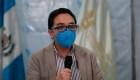 Sandoval: La FECI estaba maniatada desde que llegó Porras