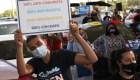 Leyes restrictivas del voto buscan bloquear a las minorías electorales