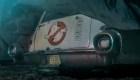 "Estrenan nostálgico tráiler de ""Ghostbusters: Afterlife"""