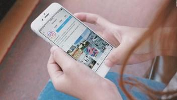 Avanza desarrollo de versión de Instagram para adolescentes