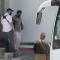 EE.UU. reanuda deportación acelerada de familias migrantes
