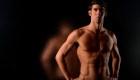 Así se siente Michael Phelps por no competir en Tokio