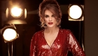 Lucía Méndez reveals that being a diva is not only about attitude