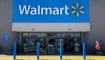 Walmart cubrirá matrícula universitaria de sus empleados