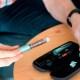Los diabéticos podrían pagar menos por la insulina