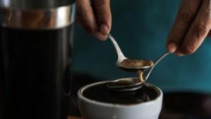 ¿Por qué sube el precio del café?