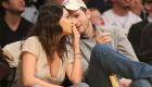 Ashton Kutcher and Mila Kunis hardly bathe their children