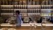 Los 5 mejores restaurantes elegantes del mundo