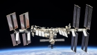 ISS moves from position after Russian unit error