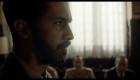 Uruguay vive el boom de sus producciones cinematográficas