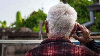 adultos mayores contacto