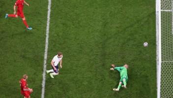 Eurocopa láser