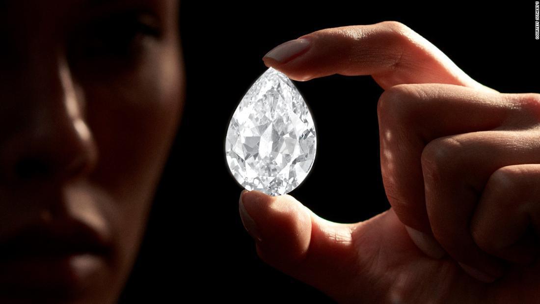 diamante criptomonedas