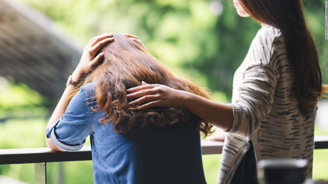 empatía adolescentes