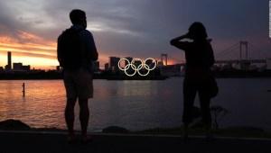 audiencia juegos olímpicos