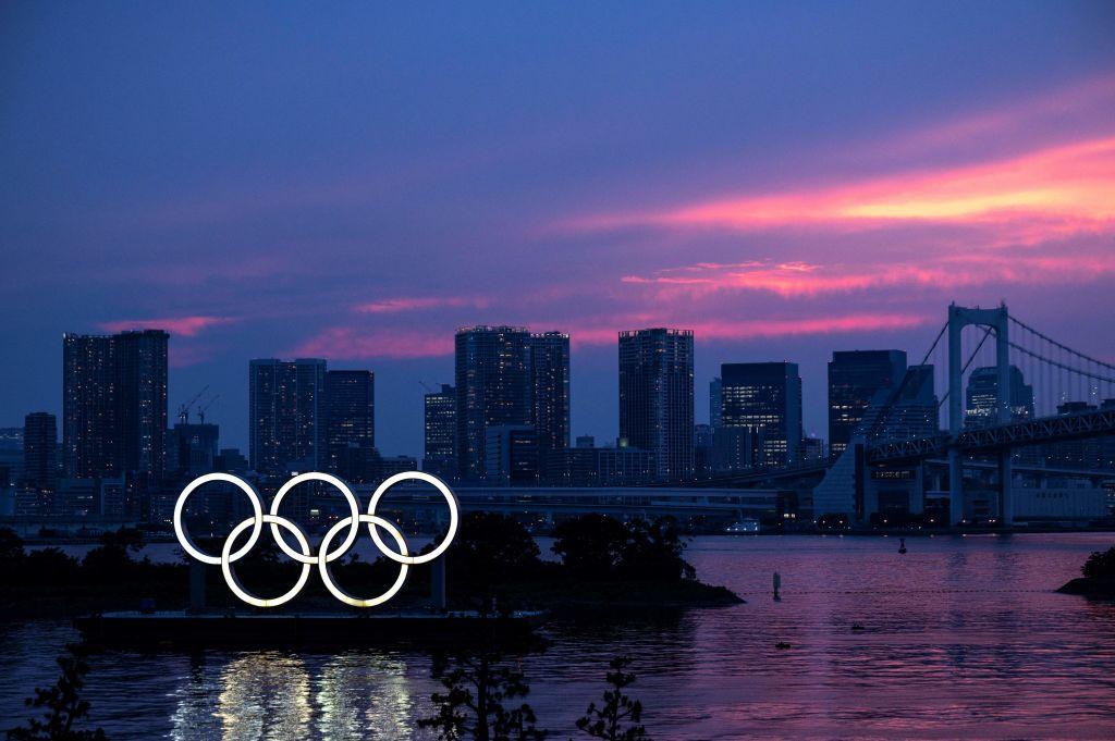 Las 5 cosas que debes saber este 23 de julio: Los Juegos Olímpicos, minuto a minuto