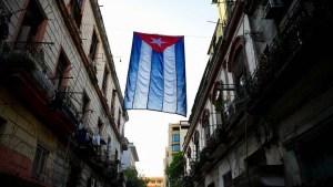 Cuba militar