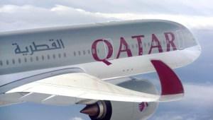 Qatar Airways mejores aerolíneas del mundo 2021